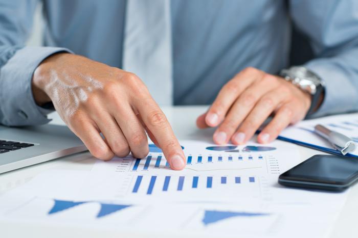 Procurement Consultancy - demonstrating the benefits of best practice procurement