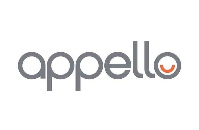 appello clarity procurement consultants