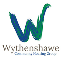 clarity procurement wythenshawe community housing group