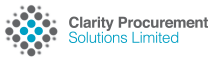 Clarity Procurement