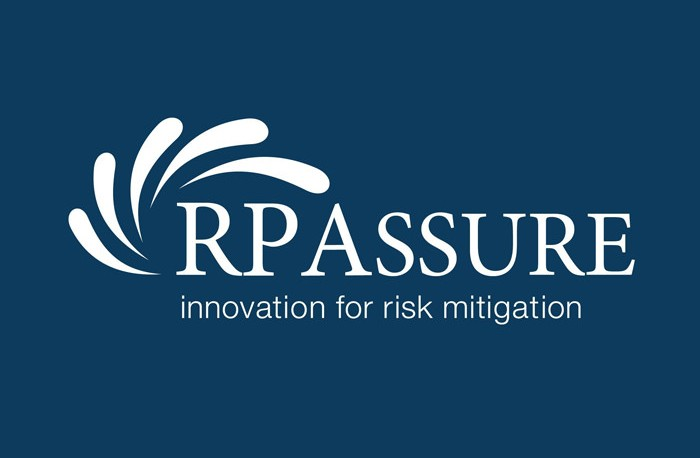 RP Assure - Clarity procurement advisors