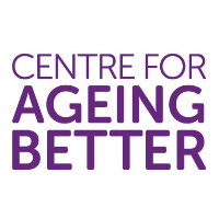 centre for ageing better clarity procurement consultants