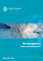 bid-management-fact-sheet