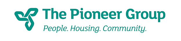the-pioneer-group-logo